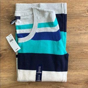 Gap Factory 3/4 Sweater